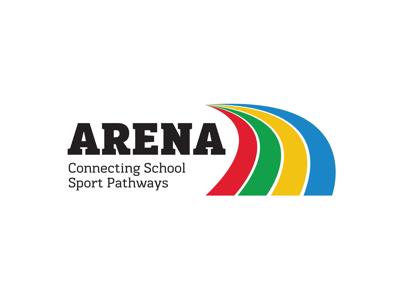 Arena Schools