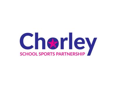 Chorley SSP