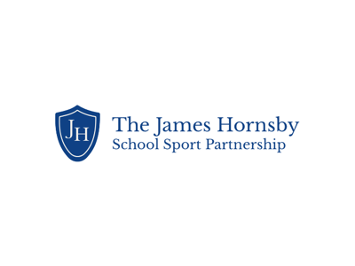 James Hornsby Partnership