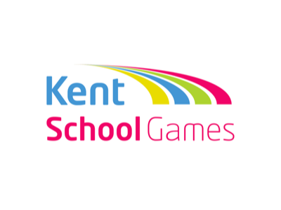 Kent School Games