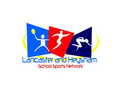 Lancaster & Heysham SSP
