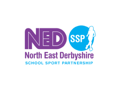 North East Derbyshire SSP