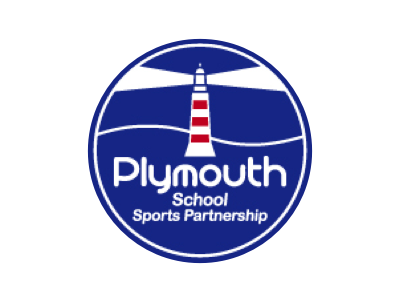Plymouth SSP