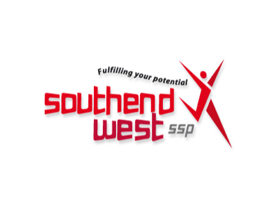 Southend West SSP