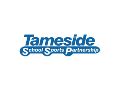 Tameside School Sport