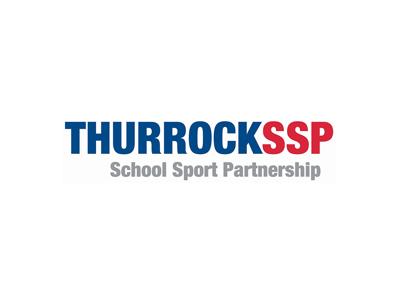 Thurrock SSP