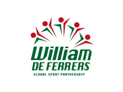 William De Ferrers SSP