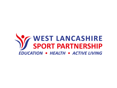 West Lancashire SSP